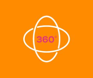360º no Facebook: Tutorial Para Criar Peças de Artes 360º no Photoshop (Não Somente Fotos)