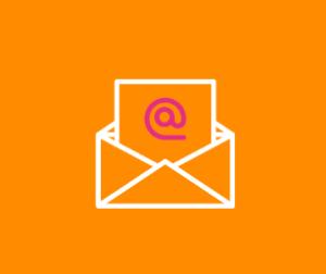 E-mail Marketing: 7 Erros Para Evitar no seu Próximo Envio