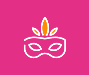 6 Qualidades das Escolas de Samba que Sua Empresa Devia Ter