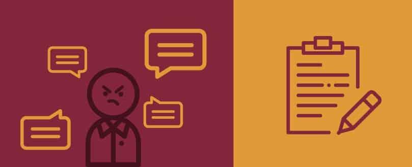 Pesquisa NPS: Uma atenção especial aos clientes insatisfeitos