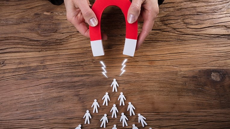 As Fases do Inbound Marketing Educacional