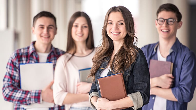 Públicos do Inbound Marketing Educacional: Escolas, Ensino Superior e Cursos Livres
