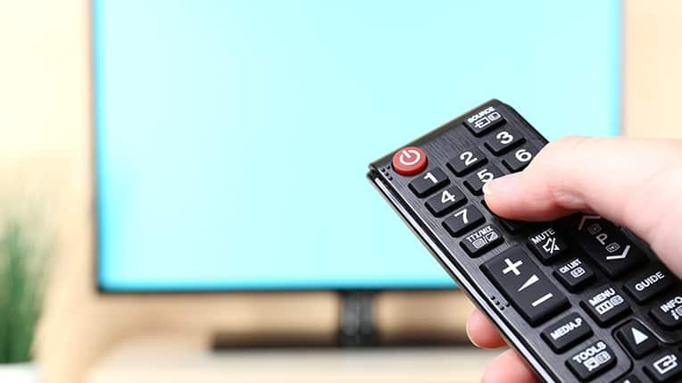 Ainda Faz Sentido Anunciar na TV?