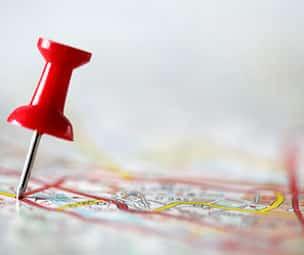 Geotargeting no Marketing Educacional – 9 Idéias para Explorar Anúncios Patrocinados