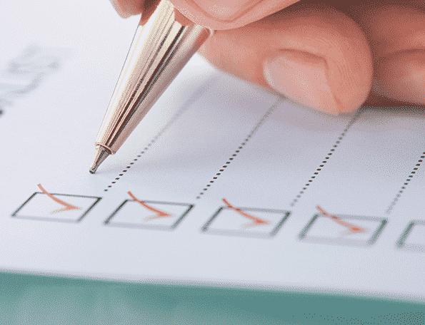 Checklist de SEO - Readability em Blog Posts