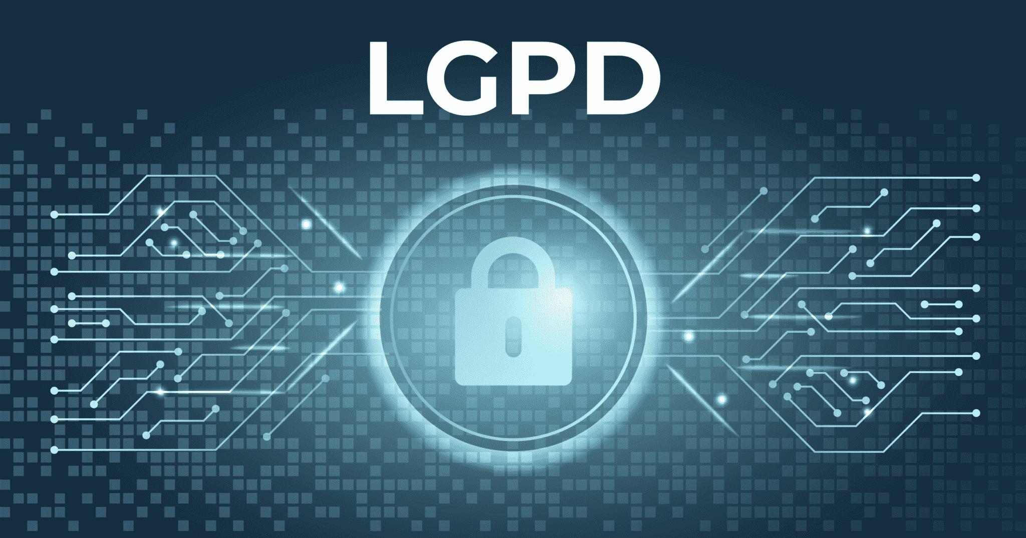LGPD e Instituições de Ensino